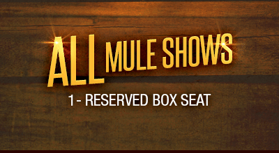 MuleDays_Ticket_All_Muleshows_Box