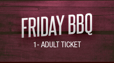 MuleDays_Ticket_Fri_BBQ_Adult