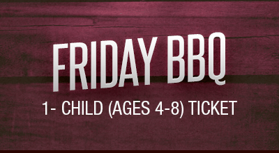 MuleDays_Ticket_Fri_BBQ_Child