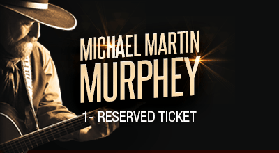 MuleDays_Ticket_RV_Murphy_Ticket
