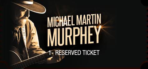 MuleDays_Ticket_RV_Murphy_Ticket
