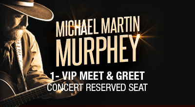 MuleDays_Ticket_RV_Murphy_VIP