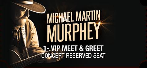 MuleDays_Ticket_RV_Murphy_VIP