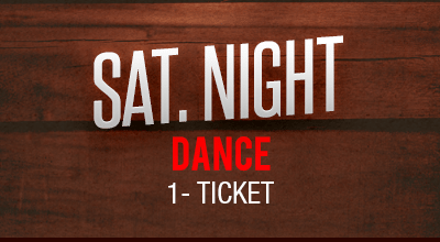 MuleDays_Ticket_Sat_Dance