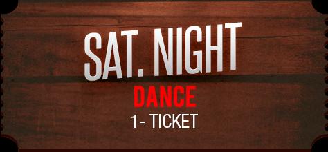 MuleDays_Ticket_Sat_Dance