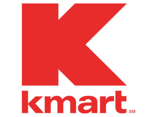 Kmart bishop mule days sponsor