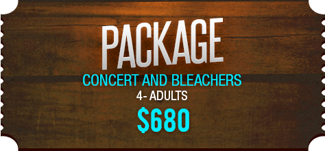 MuleDays_Ticket_Pack_ConBleach4