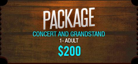 MuleDays_Ticket_Pack_ConGrand1