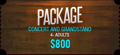 MuleDays_Ticket_Pack_ConGrand4