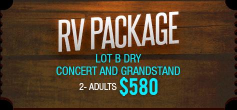 MuleDays_Ticket_RVPack_LotB_v2