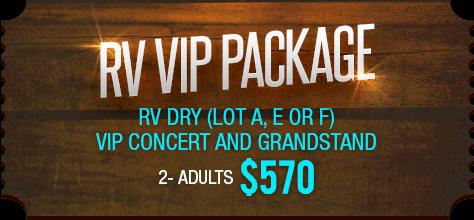 MuleDays_Ticket_RVVIPPack_RVDry_v2