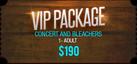 MuleDays_Ticket_VIPPack_ConBleach1