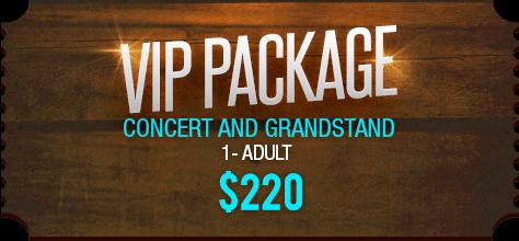 MuleDays_Ticket_VIPPack_ConGrand1