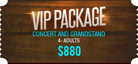 MuleDays_Ticket_VIPPack_ConGrand4
