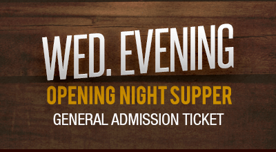 MuleDays_Ticket_WedNightSupper