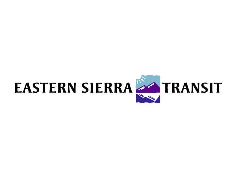 eastern sierra transit