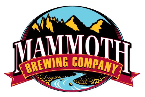 Mammoth Brewing California