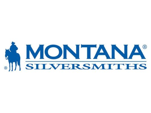 Montana Silversmiths is a Mule Days Sponsor
