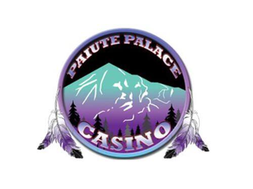 Paiute Palace Sponsor of Mule Days