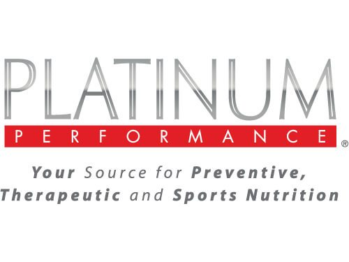Platinum Performance