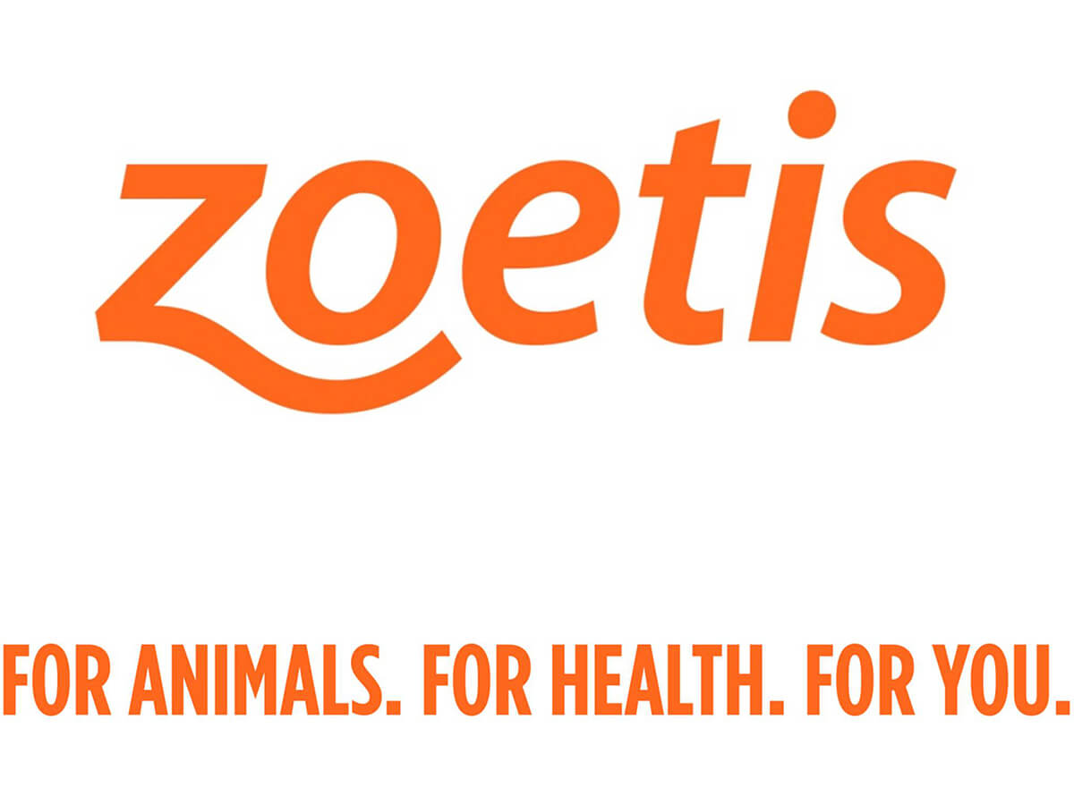 zoetis animal health proud mule days sponsor