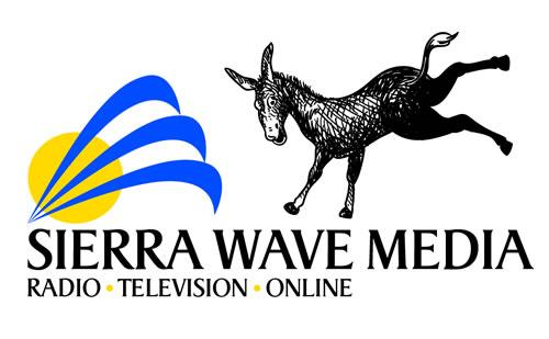 Sierra Wave Media